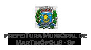 03-prefeitura-municipal-de-martinopolis-sp