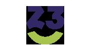 23-bank